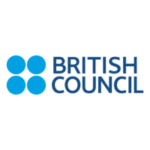 british-council-1-logo-png-transparent-200x200
